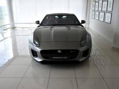 2019 Jaguar F-TYPE S 3.0 V6 Coupe R-Dynamic Auto Gauteng Centurion_2
