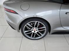 2019 Jaguar F-TYPE S 3.0 V6 Coupe R-Dynamic Auto Gauteng Centurion_3