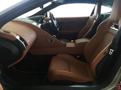 2019 Jaguar F-TYPE S 3.0 V6 Coupe R-Dynamic Auto Gauteng Centurion_4