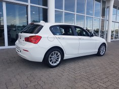 2016 BMW 1 Series 118i 5DR Auto f20 Western Cape Tygervalley_3
