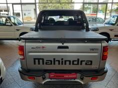 2019 Mahindra PIK UP 2.2 mHAWK S10 PU DC Gauteng Menlyn_4