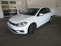 2017 Volkswagen Golf VII 1.0 TSI Trendline Western Cape Stellenbosch_2