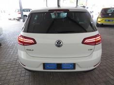 2017 Volkswagen Golf VII 1.0 TSI Trendline Western Cape Stellenbosch_4