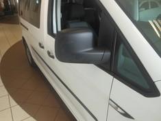 2019 Volkswagen Caddy MAXI Crewbus 2.0 TDi Gauteng Krugersdorp_3