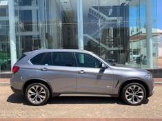 2016 BMW X5 xDRIVE30d Design Pure Auto Western Cape