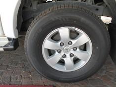 2011 Toyota Hilux 2.7 Vvti Raider Rb Pu Dc  Western Cape Kuils River_1