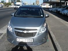 2012 Chevrolet Spark 1.2 L 5dr  Western Cape