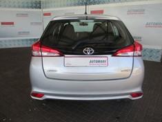 2018 Toyota Yaris 1.5 Xs 5-Door Mpumalanga Middelburg_2