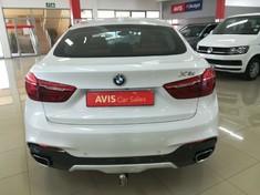2018 BMW X6 xDRIVE40d M Sport Kwazulu Natal Durban_1