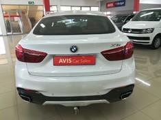 2018 BMW X6 xDRIVE40d M Sport Kwazulu Natal Durban_3