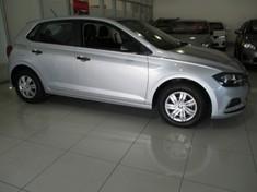 2018 Volkswagen Polo 1.0 TSI Trendline Kwazulu Natal