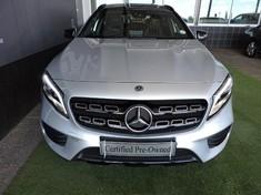 2019 Mercedes-Benz GLA-Class 200 Auto Free State Bloemfontein_1