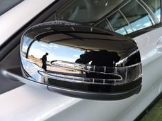 2019 Mercedes-Benz GLA-Class 200 Auto Free State Bloemfontein_4