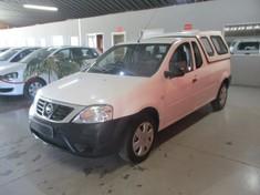2012 Nissan NP200 1.6  Pu Sc  Gauteng Benoni_2