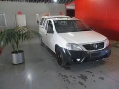 2012 Nissan NP200 1.6  Pu Sc  Gauteng Benoni_4