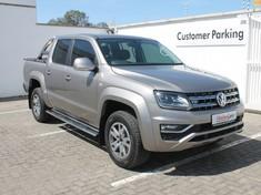 2019 Volkswagen Amarok 3.0 TDi Highline 4Motion Auto Double Cab Bakkie Eastern Cape