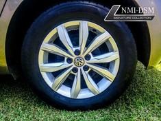 2018 Volkswagen Polo 1.0 TSI Comfortline DSG Kwazulu Natal Umhlanga Rocks_2