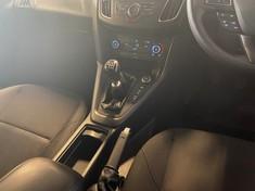 2016 Ford Focus 1.5 Ecoboost Trend 5-Door Gauteng Alberton_1