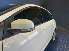 2016 Ford Focus 1.5 Ecoboost Trend 5-Door Gauteng Alberton_3