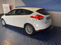 2016 Ford Focus 1.5 Ecoboost Trend 5-Door Gauteng Alberton_4