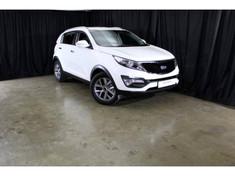 2015 Kia Sportage 2.0 Gauteng Centurion_0
