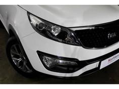 2015 Kia Sportage 2.0 Gauteng Centurion_2