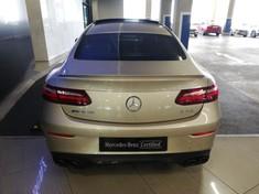 2019 Mercedes-Benz E-Class AMG E53 Coupe 4MATIC Gauteng Sandton_4