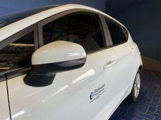 2019 Ford Fiesta 1.0 Ecoboost Trend 5-Door Gauteng Alberton_1