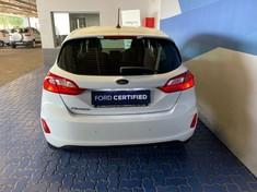 2019 Ford Fiesta 1.0 Ecoboost Trend 5-Door Gauteng Alberton_2