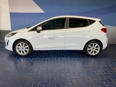 2019 Ford Fiesta 1.0 Ecoboost Trend 5-Door Gauteng Alberton_3