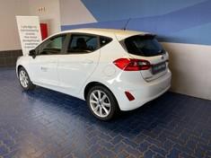 2019 Ford Fiesta 1.0 Ecoboost Trend 5-Door Gauteng Alberton_4