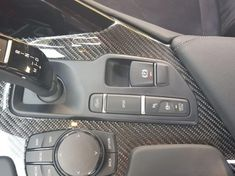 2019 Toyota Supra GR 3.0T Limpopo Tzaneen_3