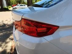 2019 Honda Ballade 1.5 Trend Limpopo