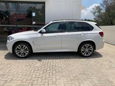 2016 BMW X5 Xdrive30d M-sport At  Gauteng Johannesburg_2