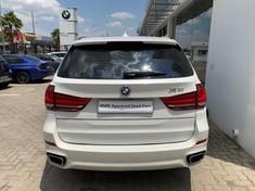 2016 BMW X5 Xdrive30d M-sport At  Gauteng Johannesburg_4