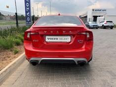 2014 Volvo S60 T6 R-Design Geartronic AWD Gauteng Johannesburg_3