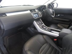2016 Land Rover Evoque 2.0 Si4 HSE Dynamic Gauteng Johannesburg_2