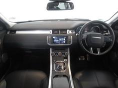 2016 Land Rover Evoque 2.0 Si4 HSE Dynamic Gauteng Johannesburg_3