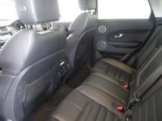 2016 Land Rover Evoque 2.0 Si4 HSE Dynamic Gauteng Johannesburg_4