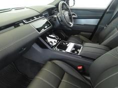 2020 Land Rover Velar 2.0D SE 177KW Gauteng Johannesburg_2