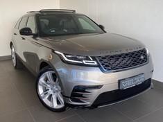 2020 Land Rover Velar 3.0D HSE Gauteng