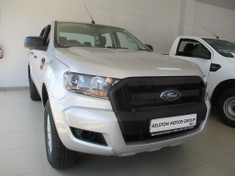 2019 Ford Ranger 2.2TDCi XL Double Cab Bakkie Eastern Cape