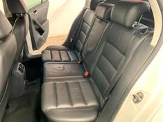 2013 Volkswagen Golf Vi 1.4 Tsi Comfortline  Gauteng Vereeniging_4
