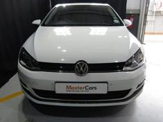 2016 Volkswagen Golf VII 1.4 TSI Comfortline DSG Kwazulu Natal Hillcrest_1