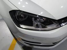 2016 Volkswagen Golf VII 1.4 TSI Comfortline DSG Kwazulu Natal Hillcrest_2