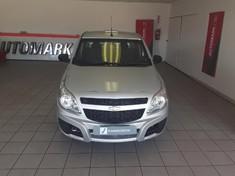 2016 Chevrolet Corsa Utility 1.4 Sc Pu  Northern Cape Postmasburg_1