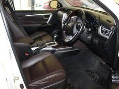 2018 Toyota Fortuner 2.8GD-6 RB Auto Western Cape Stellenbosch_1