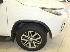 2018 Toyota Fortuner 2.8GD-6 RB Auto Western Cape Stellenbosch_4