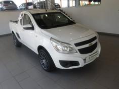 2013 Chevrolet Corsa Utility 1.4 Club P/u S/c  Gauteng