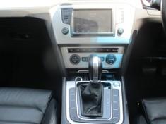 2017 Volkswagen Passat 2.0 TDI Luxury DSG Gauteng Benoni_1